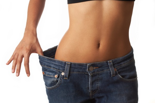 istock-weight-loss2-600-x-399
