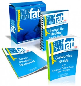 strip-that-fat-weight-loss-program-download-283x300