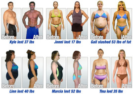 Hcg Burn Fat – Hot Diet
