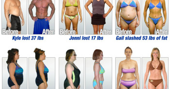 hcg-treatments-diet-doc