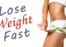 Lose Weight Quickly Diets – Which Ones Work Best for this summer?